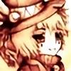 Cerazul's avatar