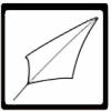 cerber123's avatar