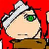 cerberian's avatar