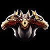 cerbero76's avatar