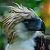 Cerberus-02's avatar