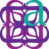 Cerberus-Dragonfly's avatar