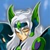 Cerberus-rack's avatar