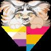 Cerberus-Strike's avatar
