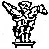 Cerberus071984's avatar