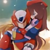 Cerberus116's avatar