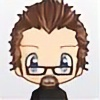 cerberus144's avatar