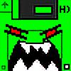 cerberus381's avatar