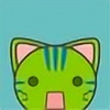 Cerberus64's avatar