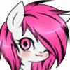 CerberusArts's avatar