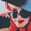 cerberuscommissions's avatar