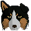 Cerberuswarczenie's avatar