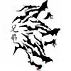 Cerberusx32's avatar