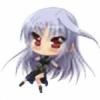CerberusYuri's avatar