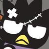 cerberxs's avatar