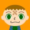 Cercan's avatar