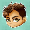 Cercchio's avatar