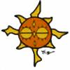 Cerderius's avatar