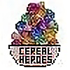 Cereal-Heroes's avatar
