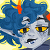 CerealBis's avatar