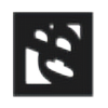 CerealBowl18's avatar