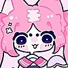 cerealbuns's avatar