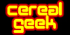 cerealgeek-EIGHTIES