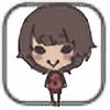 cerealkitty's avatar