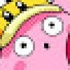 CerealLovingheart's avatar