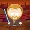 CerealSpoon's avatar