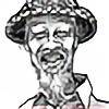 CerealZombie's avatar