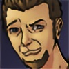 cerebelumdesign's avatar