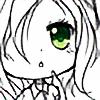 CerebesWolf's avatar