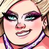 Cerebral-probe's avatar