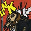 cerebraleye's avatar