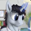 Cerebralis's avatar
