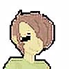 cerebralthundre's avatar