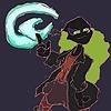 CerebralUndammed's avatar