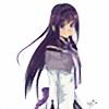 Cerebro-IV's avatar