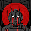 CerebrocentricBullet's avatar