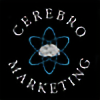 cerebromarketing's avatar