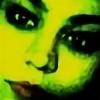 Cerebroscuro's avatar