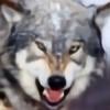 Cerebus1970's avatar