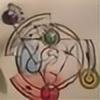 Cerebusfire17's avatar