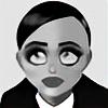 Cerecellea's avatar