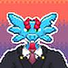 Ceredre-Drake's avatar