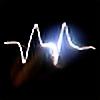 ceremus's avatar
