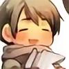 CereneMercer's avatar