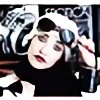 cerenileri's avatar