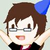 Cerenitie's avatar